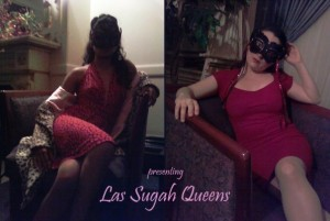 Los Sugar Kings Havana Night Costume Ball @ Knights of Columbus