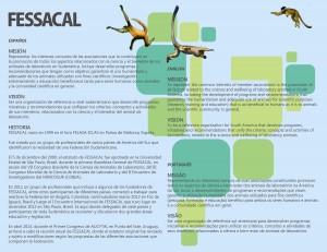 fessacal_Inside_left_right_ed020414