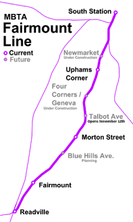 MBTA Fairmount_Line_map.