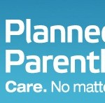 Thank you, Planned Parenthood #standwithPP
