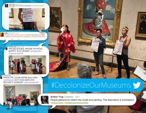picDecolonizeMuseums